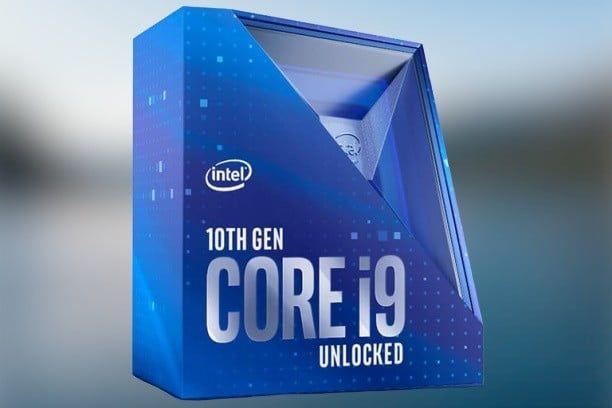 Amd Ryzen 5900x Vs Intel Core I9 10900k Revenge Of The Underdog Dlsserve