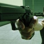 22 years after The Matrix, simulation hypothesis movies are booming again