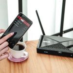 5G vs. Wi-Fi: How they're different and why you'll need both