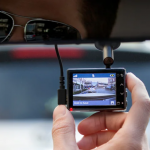 6 of the best dash cams for recording your every move