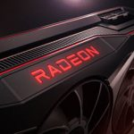 AMD will take the wraps off the newest Radeon RX 6000 GPU on March 3