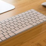 Apple is redesigning the iMac. Here's what it must get right
