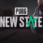 Are you missing the PUBG New State in India? PUBG 2 might be worth waiting for PUBG New State