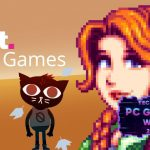 Best indie games on PC and consoles 2021: the greatest hidden gems Best indie games on PC and consoles 2021