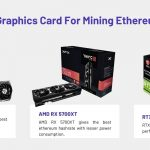 Best mining GPU 2021: the best graphics cards for mining Bitcoin, Ethereum and more Best mining GPU
