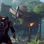 EA cancels Anthem's big revamp but will keep the game running