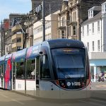 Edinburgh plans to make its public transit net-zero by 2030 — here's how