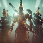 Everything we know about Destiny 2 cross-platform support
