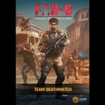 FAUG is getting a Team Deathmatch mode soon FAU-G