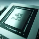 How Nvidia is tackling cryptomining so more gamers can get RTX cards Nvidia CES 2021