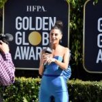 How to watch Golden Globes 2021: live stream the awards online from anywhere tonight watch golden globes live stream