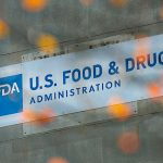 Johnson & Johnson COVID-19 vaccine backed by independent FDA committee
