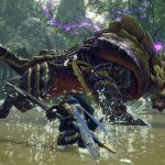 Monster Hunter Rise isn't a Nintendo Switch exclusive after all Monster Hunter Rise