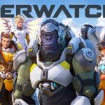 Overwatch 2: Everything we know about the release date, new heroes, and more