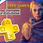 PlayStation Plus March 2021: the free PS Plus games you can get this month free PS Plus games