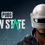 PUBG New State announced for Android and iOS; Currently in pre-registration PUBG New State