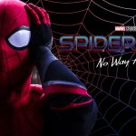 Spider-Man: No Way Home: 4 theories on what the movie's official title could mean Spider-Man 3