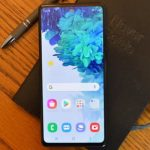 The best 5G phone deals available right now
