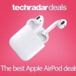 The cheapest AirPod prices, sales, and deals in February 2021 cheap apple airpods deals prices sales