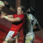 Wales vs England live stream: how to watch Six Nations 2021 online from anywhere now Wales vs England live stream six nations rugby online