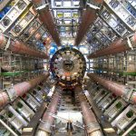 4 new particles were found at CERN — and they could crack the secrets of nature's laws