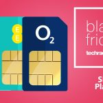 5 best SIM only deals to get you fired up this weekend including 100GB for £16 a month SIM only deals