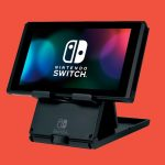 All Our Favorite Accessories for the Nintendo Switch