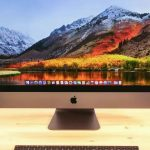 Apple discontinues the iMac Pro, its priciest all-in-one PC