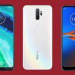 Best budget smartphone 2021: the top picks of the cheap mobiles around Best budget smartphone