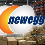 Best cheap Newegg deals for March 2021
