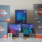 Best processors 2021: the best CPUs for your PC from Intel and AMD Best processors