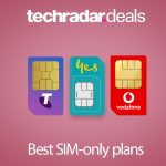 Best SIM-only plans in Australia (March 2021) Best SIM-only plans