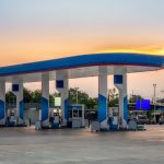 California's Petaluma becomes first US city to ban new gas stations