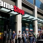 Cybersecurity firm says social media bots hyped GameStop during trading frenzy