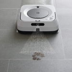 Don't leave mopping out of spring cleaning. Save $50 on iRobot's robot mop instead.
