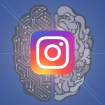 Facebook's new image-recognition A.I. is trained on 1 billion Instagram photos
