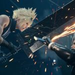 Final Fantasy 7 Remake Intergrade: what you need to know about FF7 Remake on PS5 Final Fantasy 7 Remake Intergrade