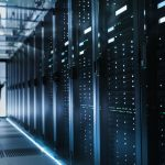 Five things a dedicated server excels at and when you need one servers
