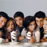 HBO Max's Friends reunion finally has a filming date, says star – and it's soon Friends