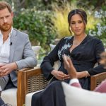 How to watch Harry and Meghan Oprah interview: stream online free from anywhere now watch meghan harry interview oprah online stream