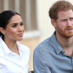 How to watch Harry and Meghan Oprah interview: stream online from anywhere on Sunday watch harry and meghan interview oprah online