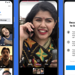 Instagram to integrate 'Reels' into Facebook in India Reels integration into Facebook