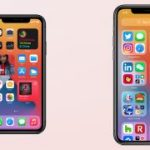 iOS 14.5 release date, beta and every new feature the update brings to your iPhone iOS 14