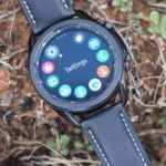 Locating a lost Galaxy Smartwatch might get difficult – here's why Samsung Galaxy Watch 3