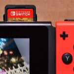 New Nintendo Switch with 7-inch OLED screen coming this year, says report