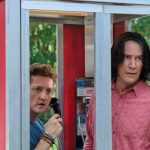 Now streaming: best new TV shows & movies this week in Australia (March 8-14) Bill and Ted Face the Music
