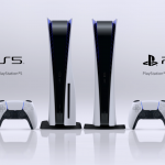 PS5 vs PS5 Digital Edition: which PlayStation 5 console should you choose? PS5 vs PS5 digital