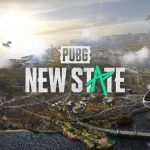 PUBG Mobile New State release date, price, trailer and everything we know so far PUBG: New State art