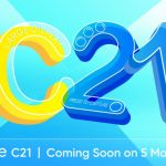 Realme C21 full specifications leaked ahead of March 5 launch Realme C21