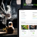 Save 25% on InsideTracker's ultra-personalized nutrition and fitness plans